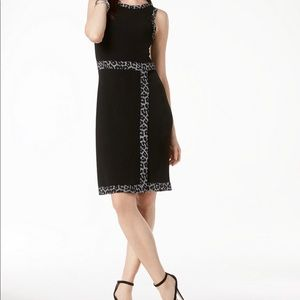 Michael Kors Dresses - Dress